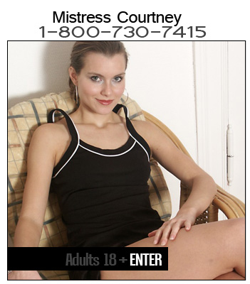 Femdom Roleplay Services 84